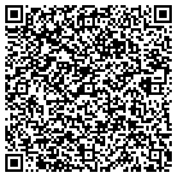 QR-код с контактной информацией организации ЗАО СУТ-БУЛАК