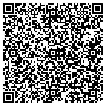 QR-код с контактной информацией организации СОВМЕСТНОЕ КЫРГЫЗСКО-РОССИЙСКОЕ ОСОО ТУРБИОН