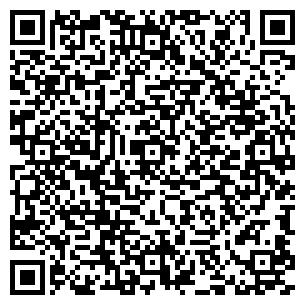 QR-код с контактной информацией организации ЗАО АЗИЯ