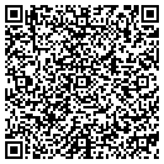 QR-код с контактной информацией организации АООТ АЛТЫН-ТАМЫР