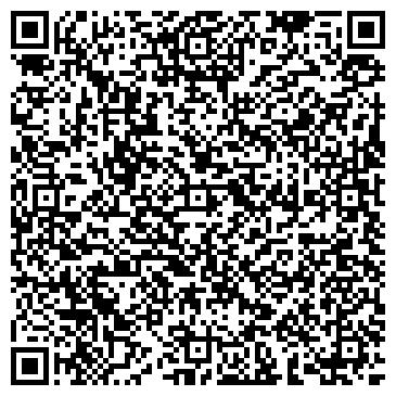 """QR-код с контактной информацией организации """"Ассамблея  народа  Кыргызстана"""""""
