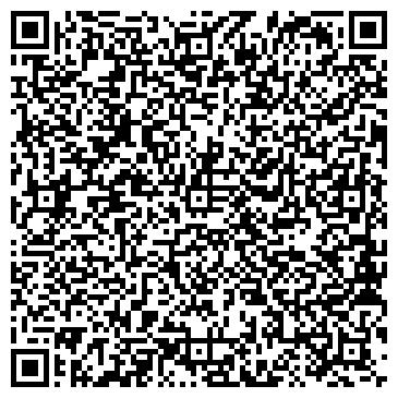 QR-код с контактной информацией организации АСТЕРА КОМПЬЮТЕРЫ И ОРГТЕХНИКА