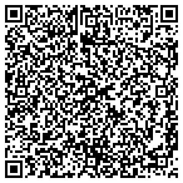 QR-код с контактной информацией организации БИШКЕКСТРОЙМАТЕРИАЛЫ ОАО