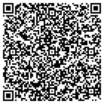 QR-код с контактной информацией организации БИШКЕКТЕПЛОСЕТЬ ОАО
