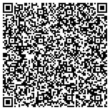 QR-код с контактной информацией организации ВОРДЕКС ЦЕНТР ОБУЧЕНИЯ И ПЕРЕПОДГОТОВКИ
