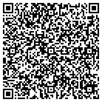 QR-код с контактной информацией организации ГОРОДСКОЙ ГОСРЕГИСТР
