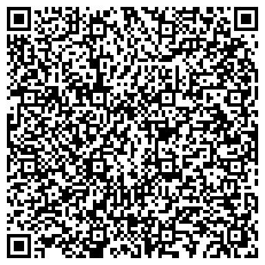 QR-код с контактной информацией организации ГОСУДАРСТВЕННАЯ ИНСПЕКЦИЯ ТРУДА КР ПРИ МТСЗ