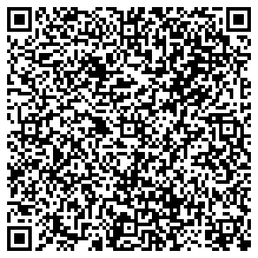 QR-код с контактной информацией организации КОМПЛЕКС «ДАСМИЯ»