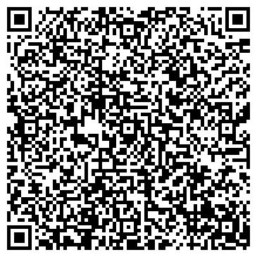 QR-код с контактной информацией организации ОАО ДАСТАН-12 ФИЛИАЛ ТНК ДАСТАН АО