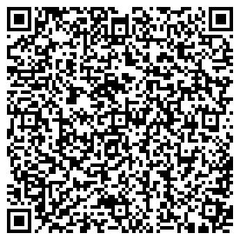 QR-код с контактной информацией организации ОсОО ДЕЛОЙТ И ТУШ (Deloitte Touche Tohmatsu)