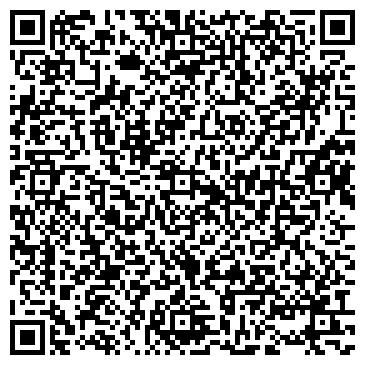 QR-код с контактной информацией организации ДЕПАРТАМЕНТ СЕЛЬСКОГО ВОДОСНАБЖЕНИЯ