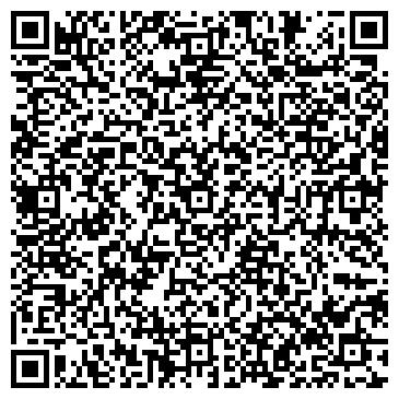 QR-код с контактной информацией организации ДИРЕКЦИЯ ОРТО-САЙСКОГО РЫНКА