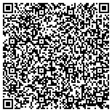 QR-код с контактной информацией организации ИНСТИТУТ СОЦИАЛЬНОГО РАЗВИТИЯ И ПРЕДПРИНИМАТЕЛЬСТВА