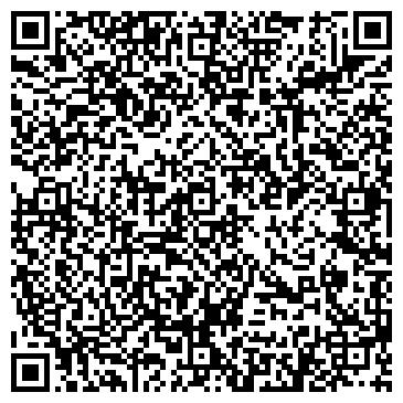 QR-код с контактной информацией организации КЕЛЕБЕК МОБИЛЬЯ МЕБЕЛЬНЫЙ САЛОН