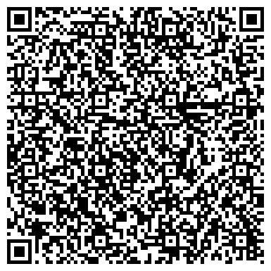 QR-код с контактной информацией организации «НГРК «Тау-Кен Самрук»