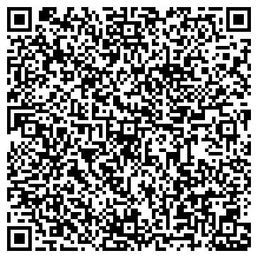 QR-код с контактной информацией организации ООО «КУПИ ПРОДАЙ БИЗНЕС РЕКЛАМА»