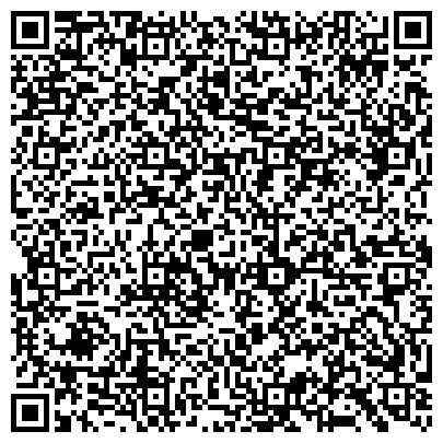 QR-код с контактной информацией организации КЫРГЫЗАВТОМАШ АО ДОЧЕРНЕЕ ОБЩЕСТВО ОСОО АВТОМАШ РАДИАТОР