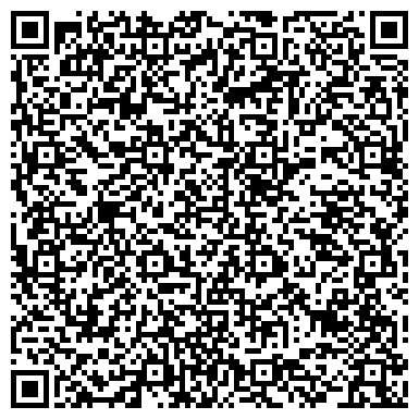 QR-код с контактной информацией организации КЫРГЫЗСКО-ЯПОНСКИЙ ЦЕНТР ЧЕЛОВЕЧЕСКОГО РАЗВИТИЯ