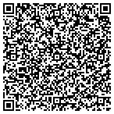 QR-код с контактной информацией организации МИНИСТЕРСТВО ВНУТРЕННИХ ДЕЛ КР