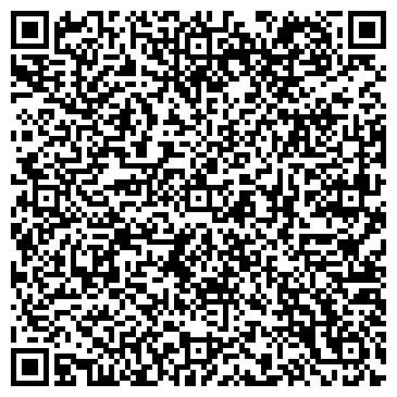 QR-код с контактной информацией организации МОСТ МНОГОПРОФИЛЬНАЯ ТИПОГРАФИЯ