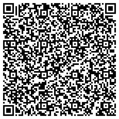 QR-код с контактной информацией организации МУКАР И ПРОФИ АДВОКАТСКАЯ КОНТОРА