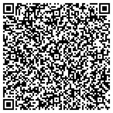 QR-код с контактной информацией организации НОРМАТИВНЫЕ АКТЫ КР - ЖУРНАЛ