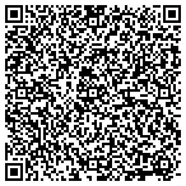 QR-код с контактной информацией организации НОТАРИАЛЬНАЯ ПАЛАТА ОО