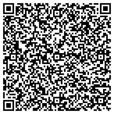 QR-код с контактной информацией организации НОТАРИУС ЧАСТНЫЙ НАСЫРОВА Р.Ж.