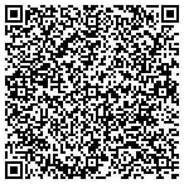 QR-код с контактной информацией организации ПЛОЩАДЬ ОСОО АГЕНТСТВО НЕДВИЖИМОСТИ