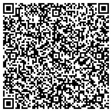 QR-код с контактной информацией организации Посольство Японии  в Кыргызской Республике