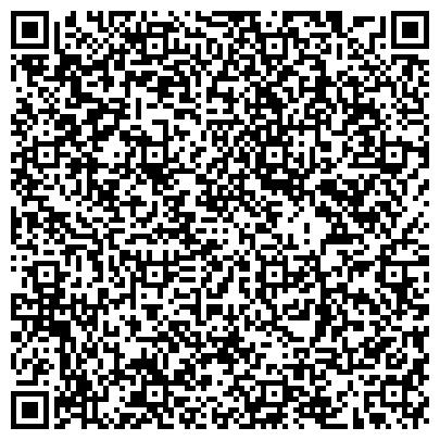 QR-код с контактной информацией организации РАСЧЕТНО-СБЕРЕГАТЕЛЬНАЯ КОМПАНИЯ ОАО СБЕРЕГАТЕЛЬНАЯ КАССА N033-0-01
