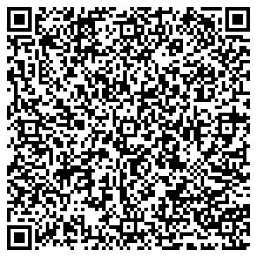 QR-код с контактной информацией организации РЕСПУБЛИКАНСКИЙ ЦЕНТР ИММУНОПРОФИЛАКТИКИ