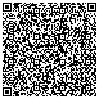 QR-код с контактной информацией организации Русский театр драмы им. Ч. Айтматова