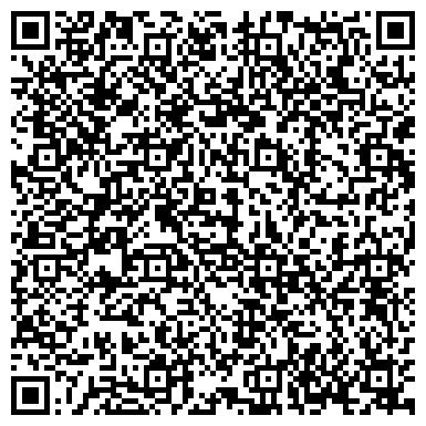 QR-код с контактной информацией организации СЕЙТЕК КЫРГЫЗСКИЙ РЕСПУБЛИКАНСКИЙ ЦЕНТР ДЕТЕЙ И ЮНОШЕСТВА