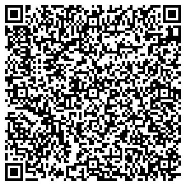 QR-код с контактной информацией организации СТОЛИЧНЫЙ - КОНДИТЕРСКИЙ КОМБИНАТ ОАО