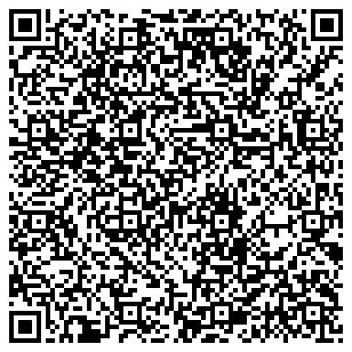 QR-код с контактной информацией организации ТРИОД СОВМЕСТНОЕ КЫРГЫЗСКО-ГЕРМАНСКОЕ ОСОО