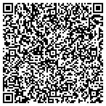 QR-код с контактной информацией организации Мэрия города Бишкек