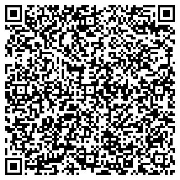 QR-код с контактной информацией организации ОСОО ОсОО ФЕЕРИЯ