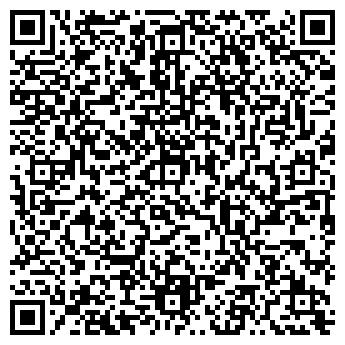 QR-код с контактной информацией организации ЦУМ АЙЧУРЕК ОАО