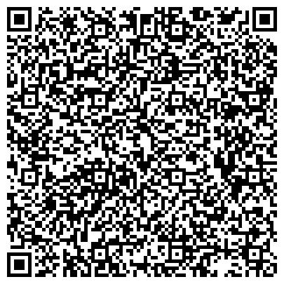 QR-код с контактной информацией организации ШВЕЙЦАРСКОЕ БЮРО ПО СОТРУДНИЧЕСТВУ КОНСУЛЬТАТИВНОЕ АГЕНТСТВО ШВЕЙЦАРИИ В КР