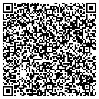 QR-код с контактной информацией организации ШКОЛА СРЕДНЯЯ N49