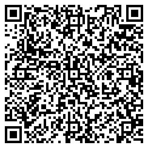 QR-код с контактной информацией организации АВАНКО