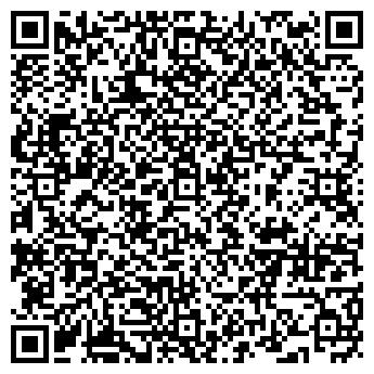 QR-код с контактной информацией организации АЙАЗМАР КУЛТУУ АЛКО