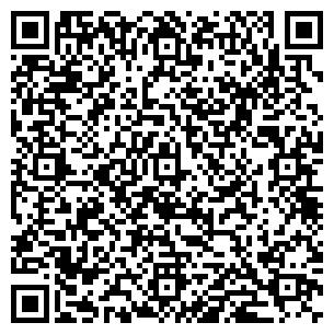 QR-код с контактной информацией организации АК-САЙ