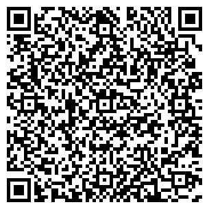 QR-код с контактной информацией организации АК-ТАЛ