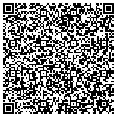 QR-код с контактной информацией организации АМАНБАНК ОАО РК СБЕРЕГАТЕЛЬНАЯ КАССА N031-01-01