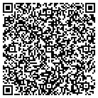 QR-код с контактной информацией организации АРЕОПАГ-ИНФОРМЕЙШНЛ ЦЕНТР