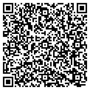 QR-код с контактной информацией организации АРЧА