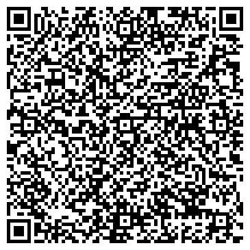 QR-код с контактной информацией организации АССОЦИАЦИЯ ИНВЕСТИЦИОННЫХ ИНСТИТУТОВ