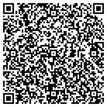 QR-код с контактной информацией организации АССОЦИАЦИЯ ПЕРЕВОЗЧИКОВ КР